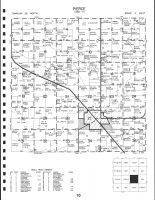 Code 10 - Pierce Township, Pierce County 1992